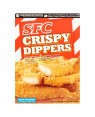 SFC Crispy Dippers