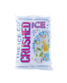 M3 Distribution Wholesale Food The Ice Company Crushed Ice 2Kg