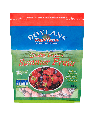 Boylans Quality Frozen Summer Fruits 500g Pouch