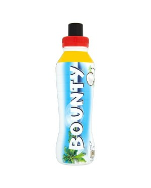 M3 Distribution Services Mars Bounty Sports Cap 350ml PMÃ'ÂÂ