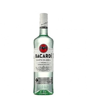 M3 Distribution Services Irish Bulk Food Wholesale Bacardi Carta PMÃ'ÂÃâ