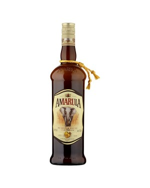 M3 Distribution Services Irish Bulk Food Wholesale Amarula Cream Liqueur (6x700ml)