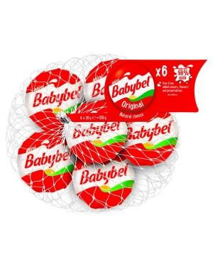 M3 Distribution Services Bel Mini Standard Babybel Net