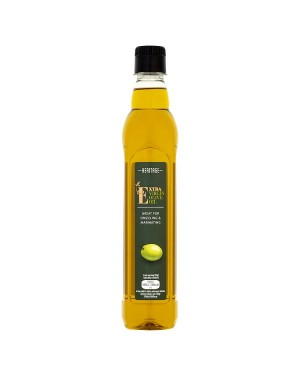 M3 Distribution Services Wholesale Food Heritage Extra Virgin Olive Oil 500ml