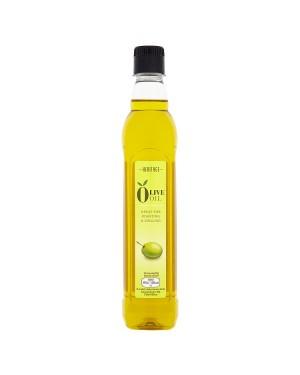 M3 Distribution Services Wholesale Food Heritage Olive Oil 500ml