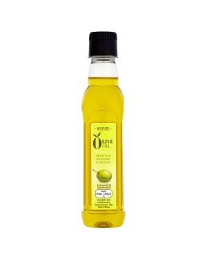 M3 Distribution Services Wholesale Food Heritage Olive Oil 250ml