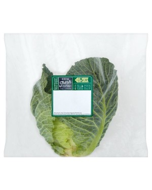 M3 Distribution Services Heritage Sweetheart Cabbage BBE