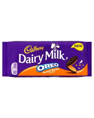 M3 Distribution Services Bulk Food Wholesaler Cadbury Dairy Milk Oreo Peanut Butter