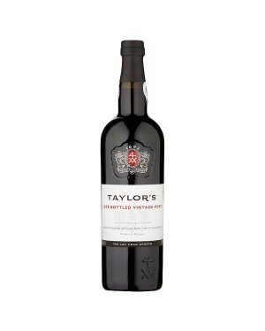 M3 Distribution Services Bulk Wholesale Food Taylors First Estate Reserve Port 750ml