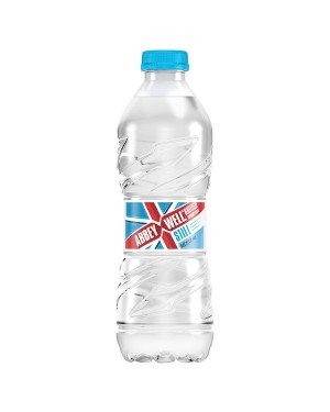 M3 Distribution Services Irish Food Wholesaler Abbeywell Still Water (24x500ml)