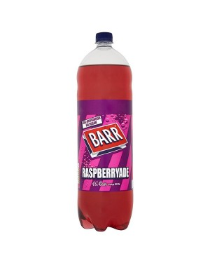 M3 Distribution Services Irish Food Wholesaler Barr Raspberryade PMÃ'ÂÃâ