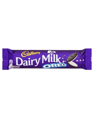 M3 Distribution Services Bulk Food Wholesaler Cadbury Dairy Milk Oreo