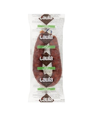M3 Distribution Services Caula Chorizo Ring Mild