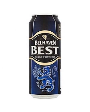 M3 Distribution Belhaven Best PM£4.49