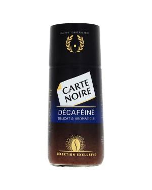 Carte Noire Decaf (6x100 G)