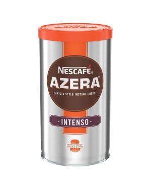 M3 Distribution Services Irish Food Wholesale Nescafe Azera - Intenso 100g