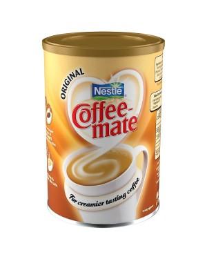 M3 Distribution Services Irish Food Wholesale Nescafe Coffeemate Original 500g