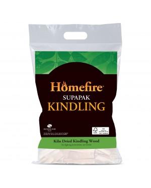 M3 Distribution Services Irish Food Wholesaler Homefire Kindling Mini Pack (12x1.5kg)