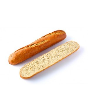 M3 Distribution Services Delifrance Multigrain Frenchstick