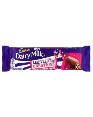 M3 Distribution Services Bulk Food Wholesaler Cadbury Dairy Milk Marvellous Creations