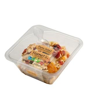 M3 Distribution Bulk Food Wholesaler Ireland Harriet's Garden Grilled Veg Pasta Salad