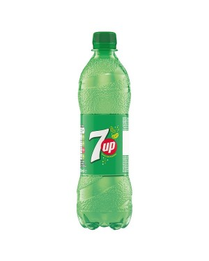 M3 Distribution Services Irish Food Wholesaler 7UP Regular (24x500ml)