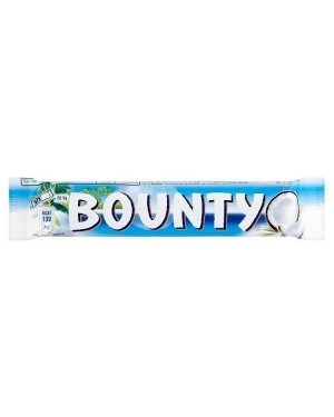M3 Distribution Services Bulk Food Wholesaler Bounty Twin Bars