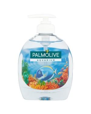 Palmolive Aquarium Liquid Soap 300ml