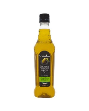 M3 Distribution Services Wholesale Food Napolina Extra Virgin Olive Oil 500ml