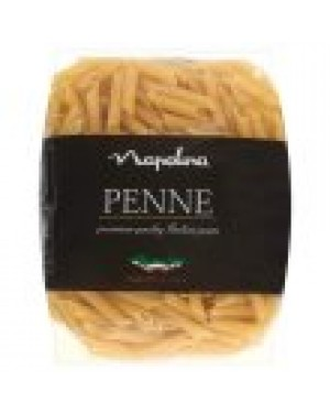 M3 Distribution Services Wholesale Food Napolina Penne (Tubes) 1Kg