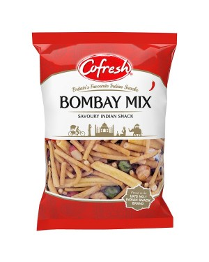 M3 Distribution Irish Wholesale Food Distributor Cofresh Bombay Mix 200g