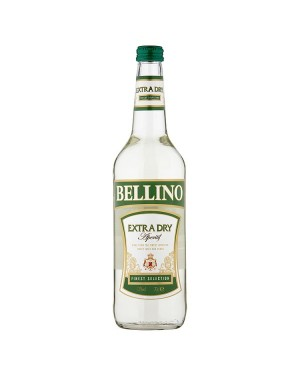 M3 Distribution Services Bulk Wholesale Food Bellino Rosso Apertif 700ml