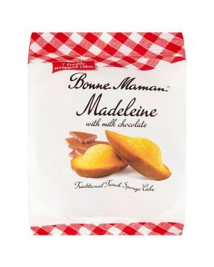 M3 Distribution Irish Wholesale Food Distributor Lorenz Pomsticks Sour Cream 100g