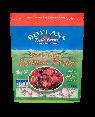 Boylans Quality Frozen Strawberries 500g Pouch