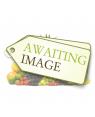 M3 Distribution Franks Diabetic Strawberry Swirl Ice Cream 1Litre